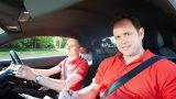 Audi – Road to Le Mans