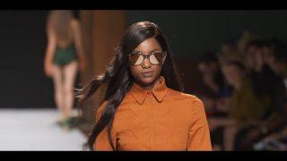 McArthurGlen at Paris Fashion Week – Tara Falla
